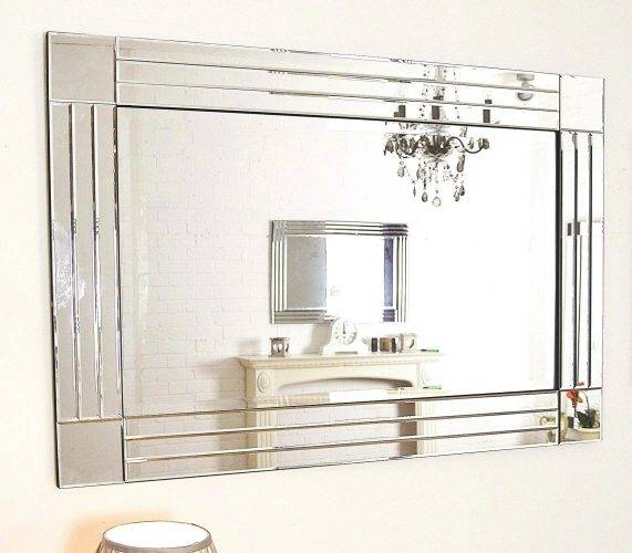 Wall Mirrors ~ Big Wall Mirror Price Bathroom Cabinetsmirror Store With Sydney Large Wall Mirrors (View 3 of 15)