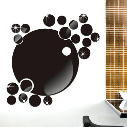 Wall Mirrors ~ Bubble Wall Mirror Bubble Wall Mirrors Uk Bubble With Bubble Wall Mirrors (#12 of 15)