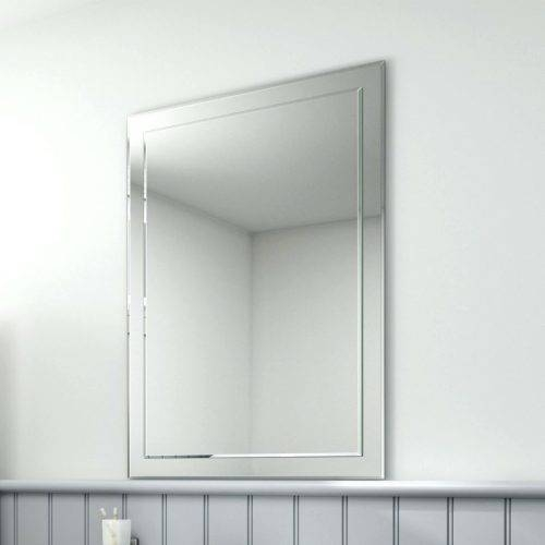Wall Mirrors ~ Cheap Black Wall Mirrors Dorso Book2 004 Astounding With Cheap Black Wall Mirrors (View 5 of 15)