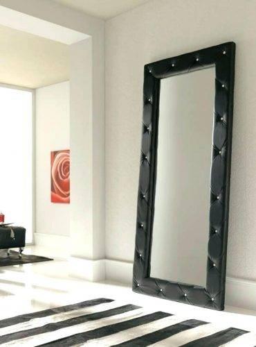 Wall Mirrors ~ Cheap Black Wall Mirrors Splendid Cheap Wall Regarding Cheap Black Wall Mirrors (View 3 of 15)