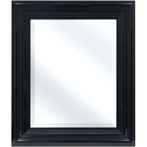 Wall Mirrors ~ Cheap Black Wall Mirrors Splendid Cheap Wall With Cheap Black Wall Mirrors (View 13 of 15)