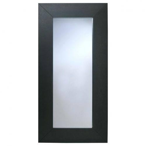 Wall Mirrors ~ Cheap Black Wall Mirrors Splendid Cheap Wall With Cheap Black Wall Mirrors (View 11 of 15)