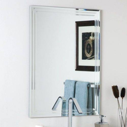 15 best collection of cheap long wall mirrors