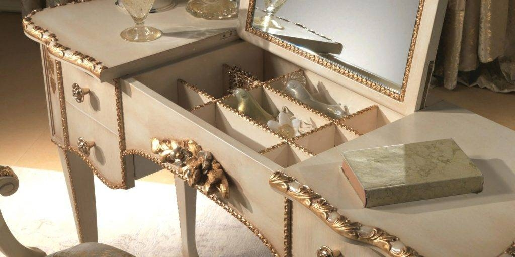 Wall Mirrors ~ Deco Mirror Wall Collage Vintage Xl Wall Mirror Xl For Xl Wall Mirrors (#13 of 15)