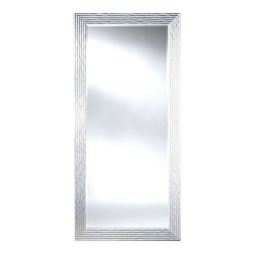 Wall Mirrors ~ Deco Mirror Wall Collage Vintage Xl Wall Mirror Xl Within Xl Wall Mirrors (#15 of 15)