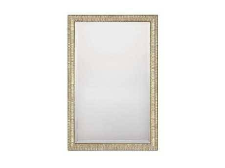 Wall Mirrors & Decorative Wall Mirrors For Sale | Luxedecor Inside Wall Mirrors 24 X (View 11 of 15)