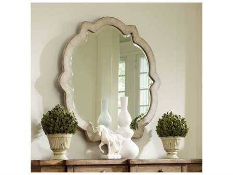 Wall Mirrors & Decorative Wall Mirrors For Sale | Luxedecor With Regard To Wide Wall Mirrors (#12 of 15)