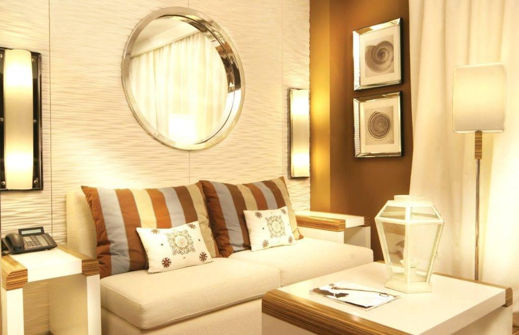 Wall Mirrors ~ Elegant Large Wall Mirrors Full Size Of Living Inside Large Elegant Wall Mirrors (#14 of 15)