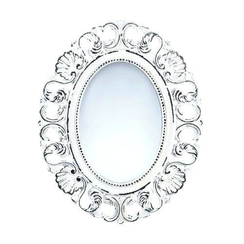 Wall Mirrors: Etched Wall Mirrors Decorative (#12 of 15)