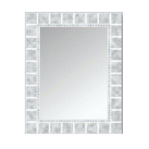 Wall Mirrors ~ Etched Wall Mirrors Decorative Mirrors Wall Regarding Decorative Etched Wall Mirrors (#10 of 15)