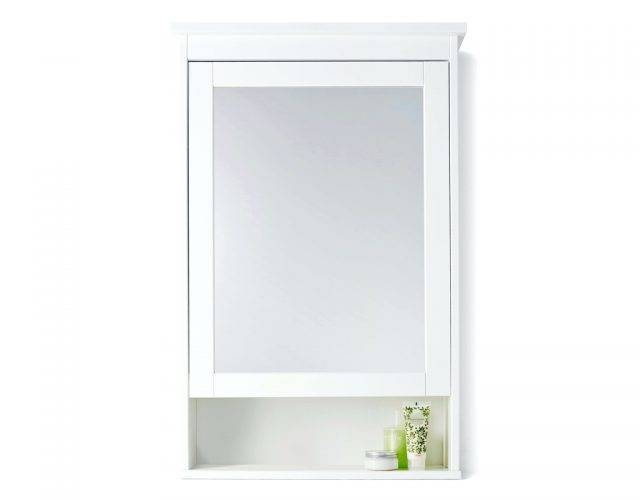 Wall Mirrors ~ Explore Dining Room Mirrors And More Full Length With Frameless Full Length Wall Mirrors (#14 of 15)