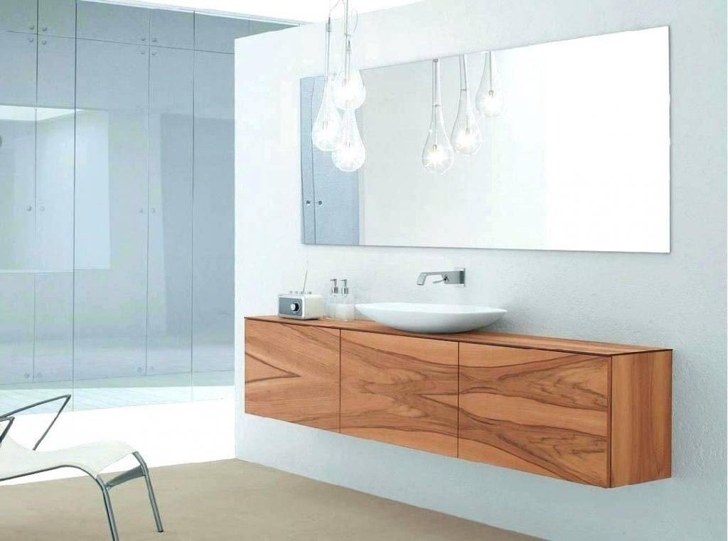 15 Inspirations Of Large Flat Bathroom Mirrors