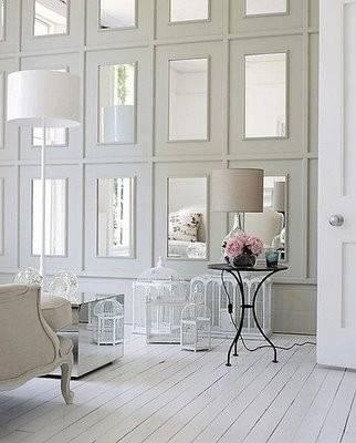 Wall Mirrors For Hallway] Decorative Wall Mirrors For Fascinating With Regard To Wall Mirrors For Hallway (#12 of 15)