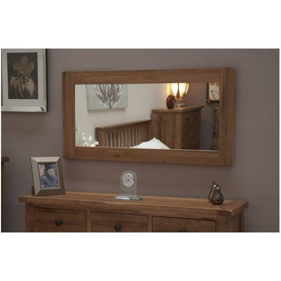 Wall Mirrors For Hallway] Decorative Wall Mirrors For Fascinating With Wall Mirrors For Hallway (#14 of 15)