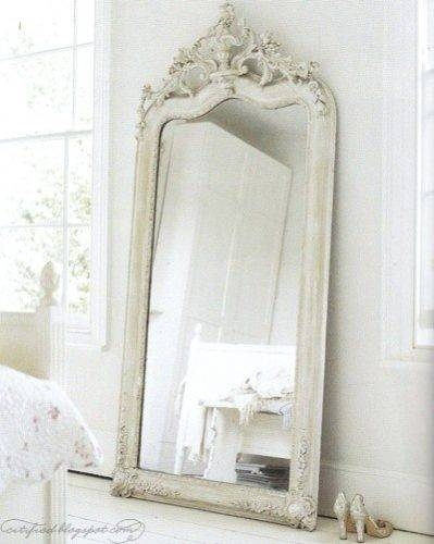 Wall Mirrors ~ Full Length Decorative Wall Mirrors Cbid Home Decor In Full Length Decorative Wall Mirrors (#15 of 15)