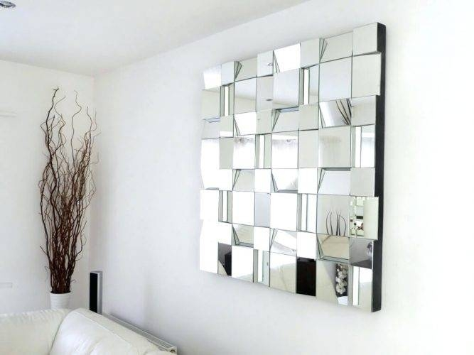 Wall Mirrors ~ Full Length Wall Mirror Gym Full Wall Mirrors Black With Regard To Gym Full Wall Mirrors (#14 of 15)