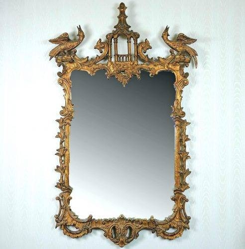 Wall Mirrors ~ Full Size Of Mirrorcheap Baroque Mirror Wall Regarding Decorative Cheap Wall Mirrors (View 15 of 15)
