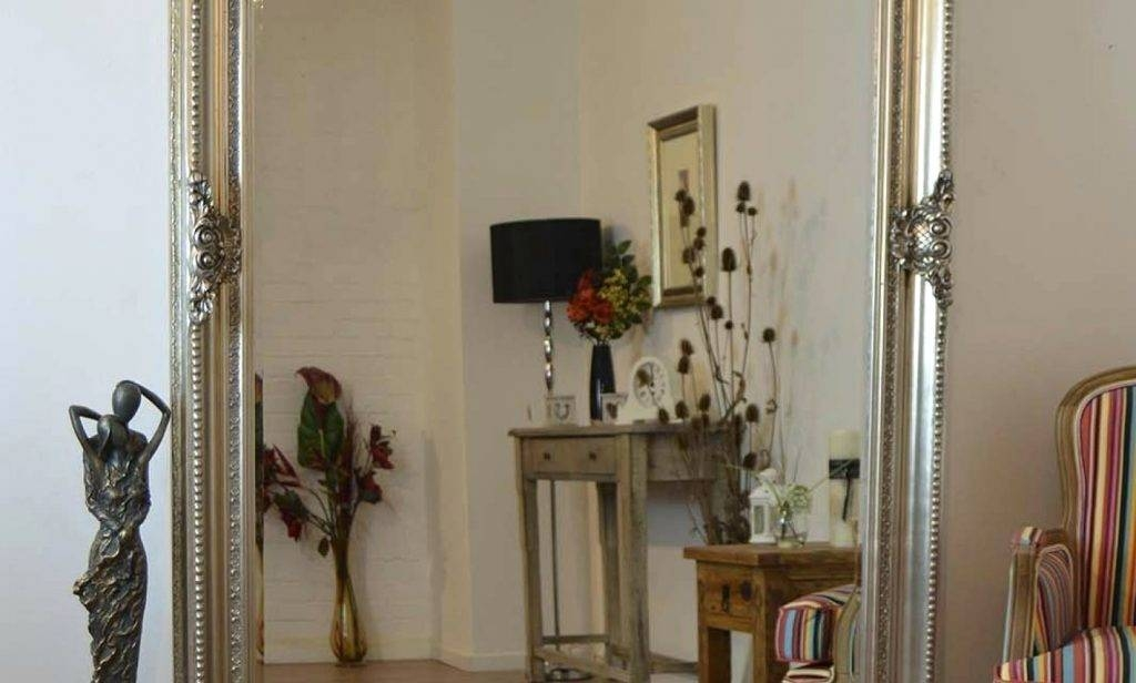 Wall Mirrors ~ Full Size Of Mirrorhuge Cheap Mirrors Extra Large With Inexpensive Large Wall Mirrors (View 9 of 15)