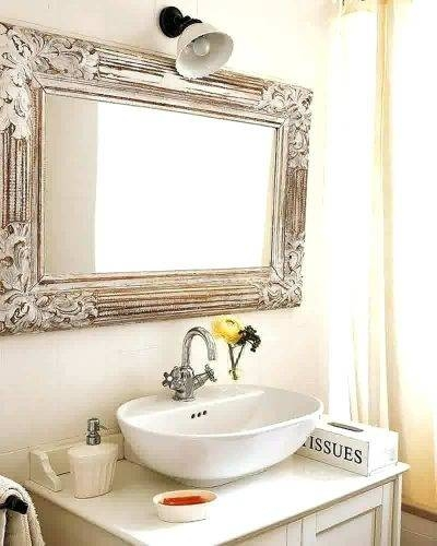 Wall Mirrors: Hanging Wall Mirrors (View 8 of 15)