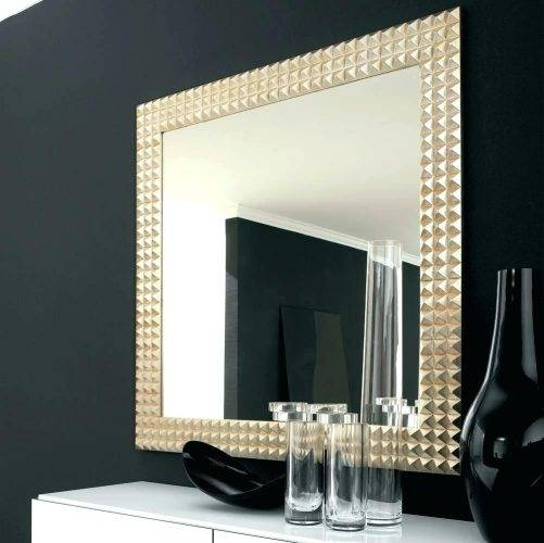 Wall Mirrors ~ Horizontal Wall Mirror Ikea Long Horizontal Wall Pertaining To Ikea Long Wall Mirrors (#11 of 15)
