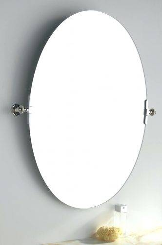 Wall Mirrors ~ Large Round Wall Mirror Ikea Round Wall Mirrors In Ikea Round Wall Mirrors (#15 of 15)