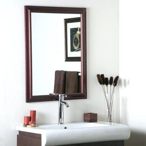 Wall Mirrors ~ Large Round Wall Mirrors For Sale Extra Large Wall Regarding Inexpensive Large Wall Mirrors (View 11 of 15)