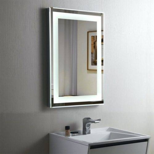 Wall Mirrors ~ Large Vertical Wall Mirrors Vertical Wall Mirrors Intended For Vertical Wall Mirrors (#13 of 15)