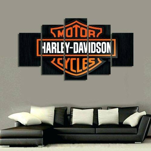 Wall Mirrors ~ Large Wrought Iron Wall Mirror Window With Shutter For Harley Davidson Wall Mirrors (#14 of 15)