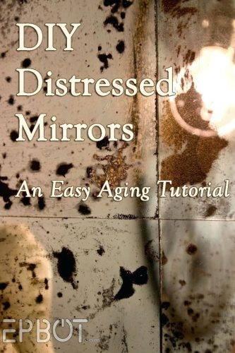 Wall Mirrors: Leopard Wall Mirror. Leopard Wall Mirror (#13 of 15)