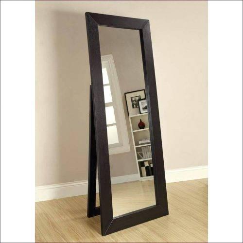 Wall Mirrors ~ Long Narrow Wall Mirrors Uk Furniture Small Wall Throughout Long Narrow Wall Mirrors (View 15 of 15)