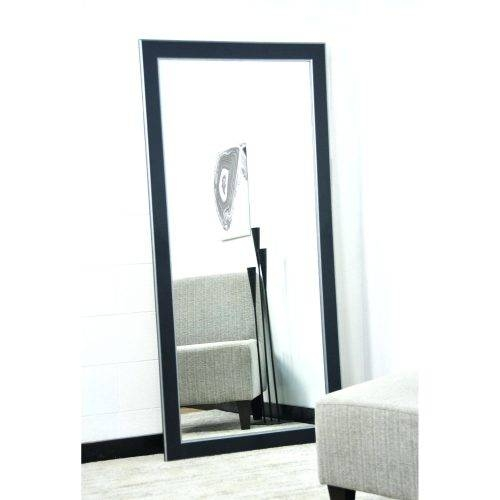 15 Collection Of Long Narrow Wall Mirrors