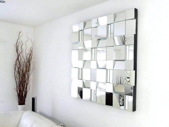 Wall Mirrors ~ Long Wall Mirror Ikea Cheap Wall Mirrors Ikea Wall Regarding Ikea Long Wall Mirrors (#12 of 15)