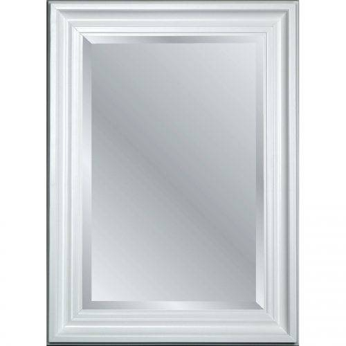 Wall Mirrors: Long Wall Mirrors For Bedroom (View 15 of 15)
