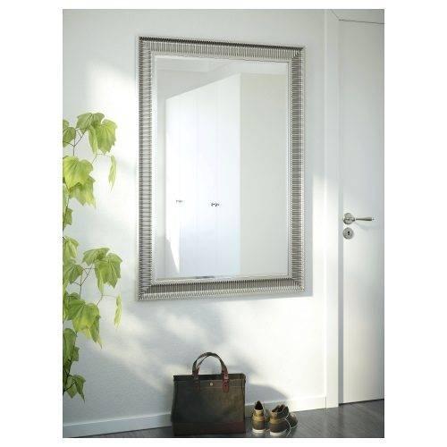 Wall Mirrors ~ Long Wall Mirrors Ikea Grey Bedroom Ikea Kallax With Ikea Long Wall Mirrors (#13 of 15)