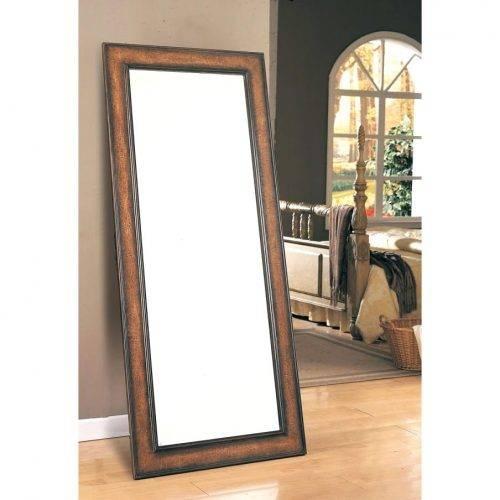 Wall Mirrors ~ Long Wall Mirrors Uk Large Wall Mirrors Ikea For For Long Narrow Wall Mirrors (View 11 of 15)