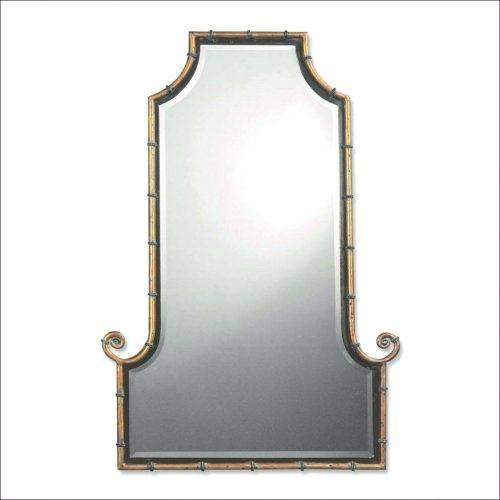 15 ideas of long thin wall mirrors for Long wide wall mirrors