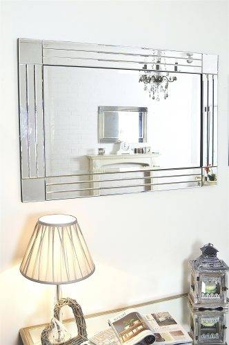 15 Photo Of Expensive Wall Mirrors