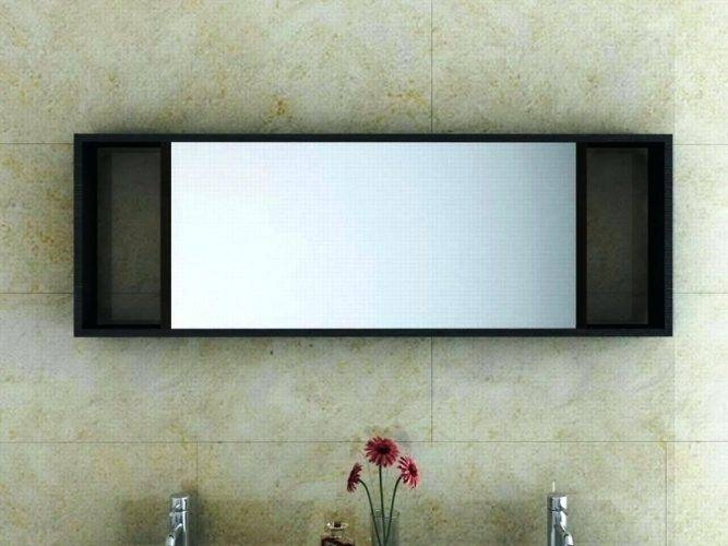 Wall Mirrors ~ Mirror Mirrors High Quality Mirror Custom Mirror With Regard To Custom Mirrors For Sale (#14 of 15)