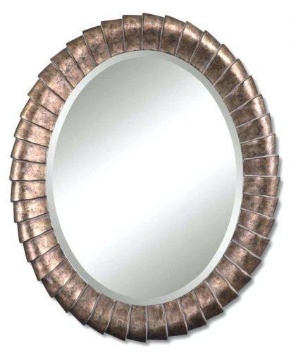 Wall Mirrors ~ Oval Wall Mirror Ikea Ikea Kolja Mirror Oval Regarding Ikea Oval Wall Mirrors (#13 of 15)