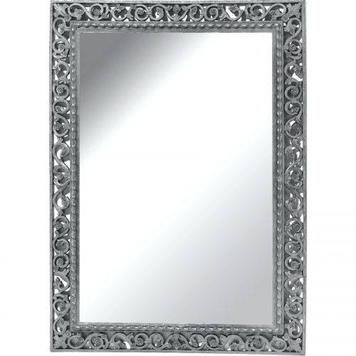 Wall Mirrors: Pewter Wall Mirrors. Pewter Wall Mirror Uk (#13 of 15)