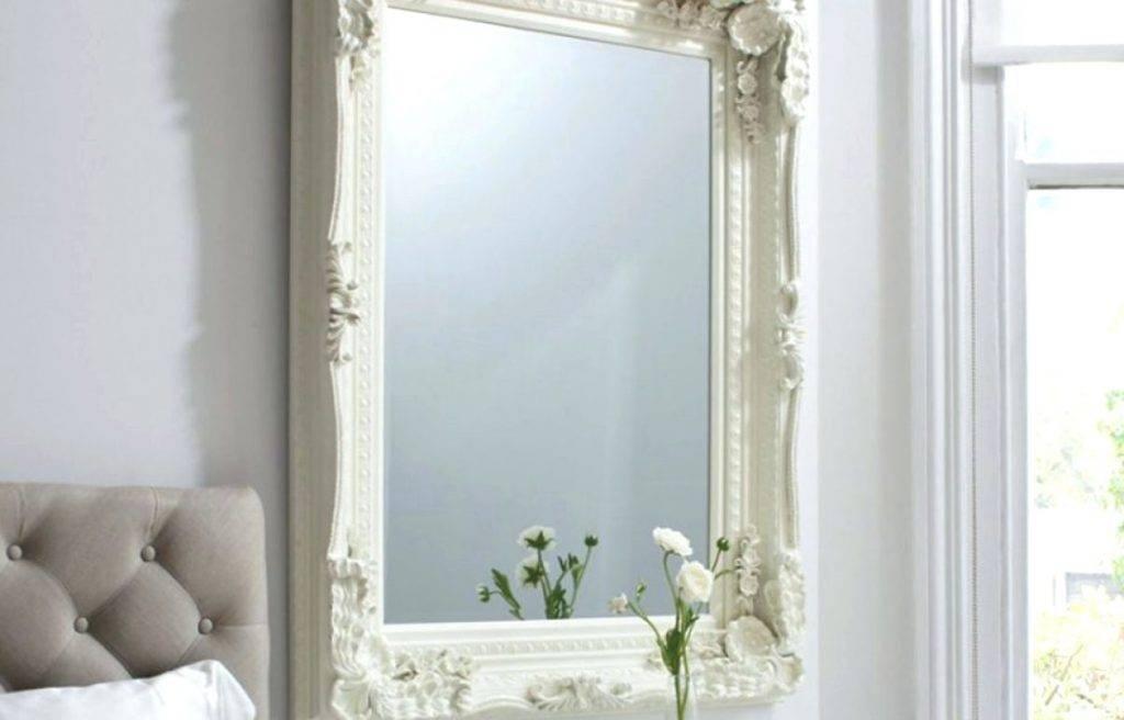 Wall Mirrors ~ Pine Wall Mirror Pine Wall Mirrors Large Pine Wall For Pine Wall Mirrors (#13 of 15)