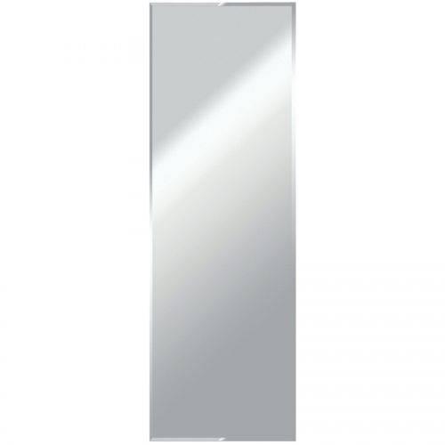 Wall Mirrors ~ Plain Wall Mounted Mirrors Plain Round Wall Mirrors With Plain Wall Mirrors (#15 of 15)