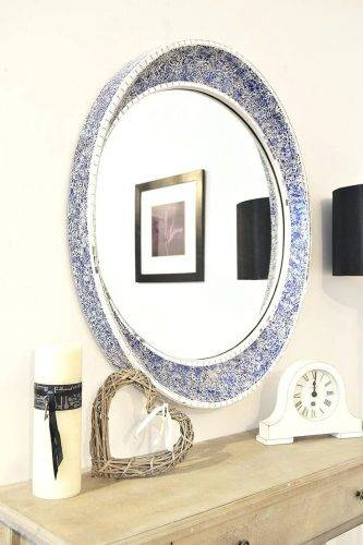 Wall Mirrors ~ Rv Astley Round Swirl Mirror Gold Swirl Wall Mirror Throughout Swirl Wall Mirrors (View 10 of 15)
