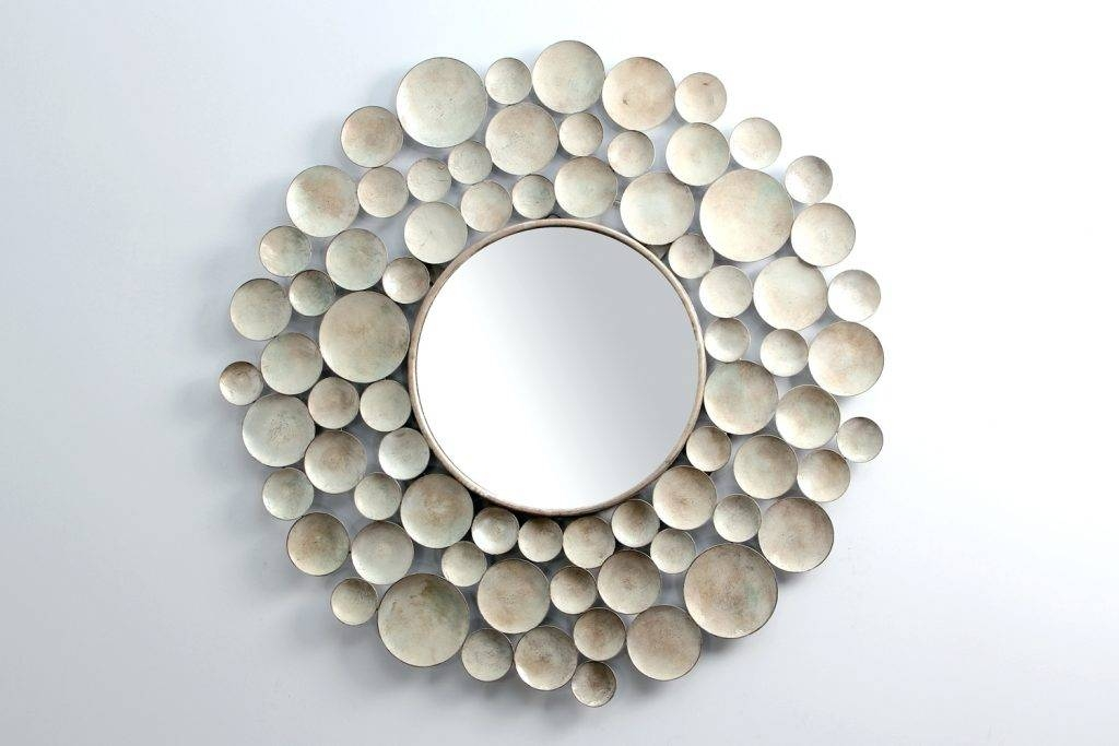 Wall Mirrors ~ Rv Astley Round Swirl Mirror Gold Swirl Wall Mirror With Swirl Wall Mirrors (View 9 of 15)