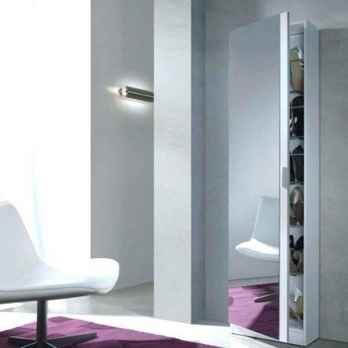 Wall Mirrors ~ Tall Narrow Wall Mirrors Large Thin Wall Mirror With Regard To Tall Narrow Wall Mirrors (View 12 of 15)