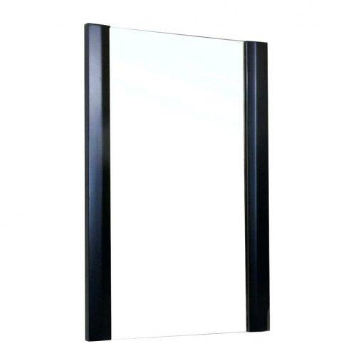 Wall Mirrors ~ Tall Thin Wall Mirrors Chic Wall Ideas W Wall Pertaining To Tall Narrow Wall Mirrors (View 6 of 15)