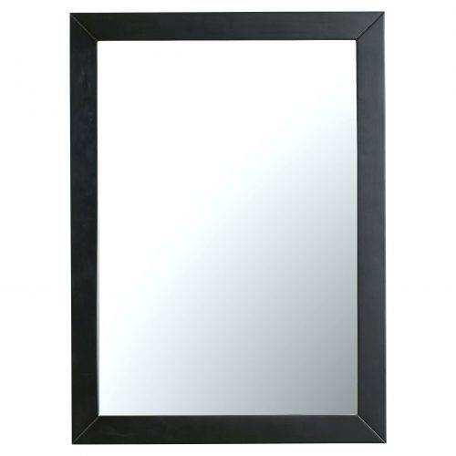 15 Best of Thin Wall Mirrors