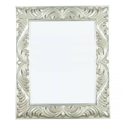 Wall Mirrors: Tropical Wall Mirrors (View 14 of 15)