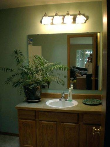 Wall Mirrors ~ Unbreakable Wall Mirror Mirror Film For Walls Intended For Unbreakable Wall Mirrors (#13 of 15)