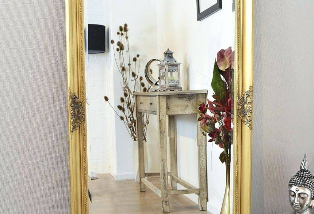 Wall Mirrors ~ Vintage Style Wall Mirrors Vintage Style Wall Pertaining To Vintage Style Wall Mirrors (#14 of 15)